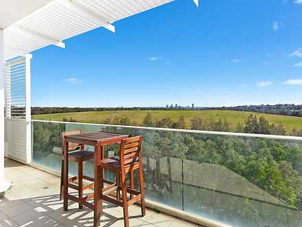 883/33 Hill Road, Wentworth Point 2127, NSW Apartment Photo
