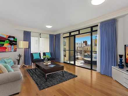 9/1 Wentworth Street, Manly 2095, NSW Apartment Photo