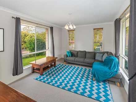 21 Whipbird Place, Aspley 4034, QLD House Photo