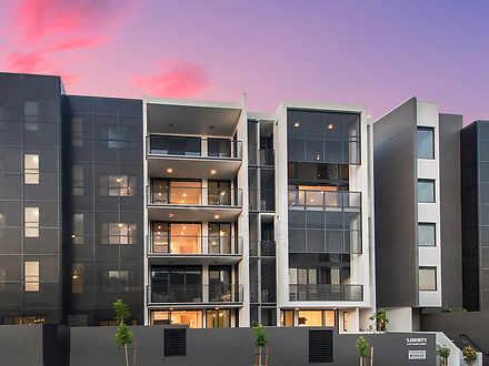 505/16-26 Archer Street, Upper Mount Gravatt 4122, QLD Apartment Photo