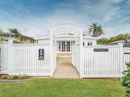 14 O'doherty Avenue, Southport 4215, QLD House Photo