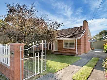 4 Thorne Crescent, Mitchell Park 5043, SA House Photo