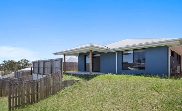 48 Willow Rise Drive, Waterford 4133, QLD House Photo
