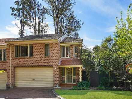 Victoria Road, West Pennant Hills 2125, NSW House Photo