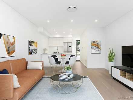 5/10 -12 Midlothian Avenue, Beverly Hills 2209, NSW House Photo