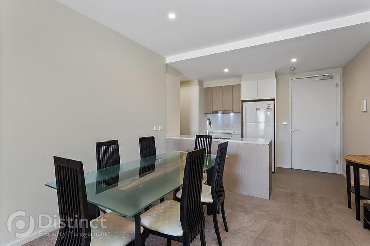 11/77 Leichhardt Street, Kingston 2604, ACT Apartment Photo