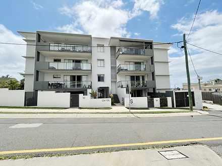 14 104 106 Central Lane, Gladstone Central 4680, QLD Apartment Photo