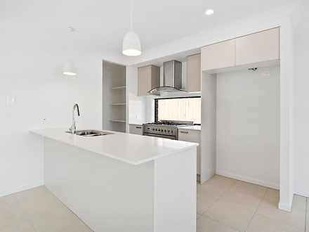 53 Pierro Place, Logan Reserve 4133, QLD House Photo