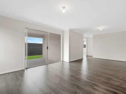 29 Bradley Crescent, Nirimba 4551, QLD House Photo