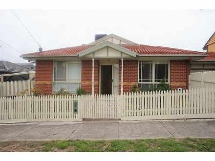 7 Uganda Street, Burwood 3125, VIC House Photo