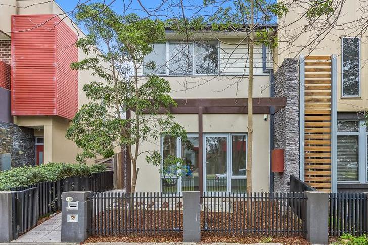 115 Keneally Street, Dandenong 3175, VIC House Photo
