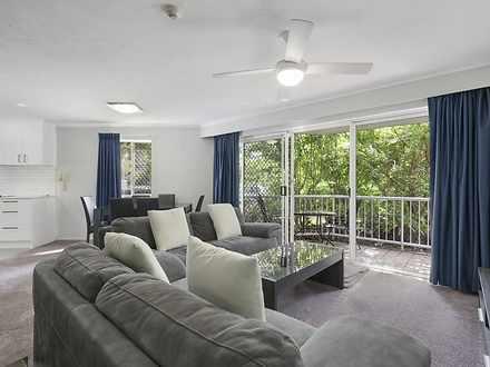 8/36 Australia Avenue, Broadbeach 4218, QLD Apartment Photo