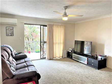 1/64 Wellington Street, Coorparoo 4151, QLD Unit Photo
