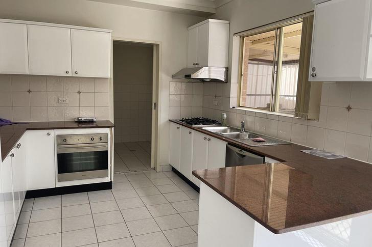 1/74 Sir Joseph Banks Street, Bankstown 2200, NSW House Photo