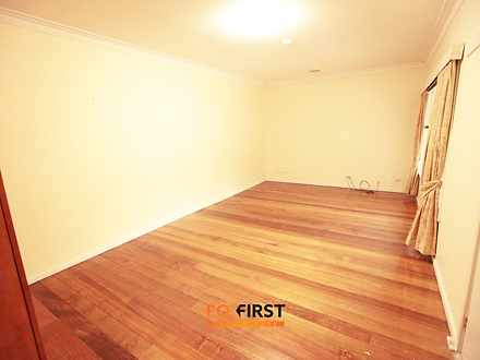 ROOM 205/36 Boyd Street, Doncaster 3108, VIC Townhouse Photo