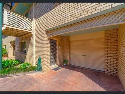 2/106 Villiers Street, Grafton 2460, NSW Unit Photo