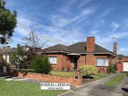 61 Eastgate Street, Oakleigh 3166, VIC House Photo
