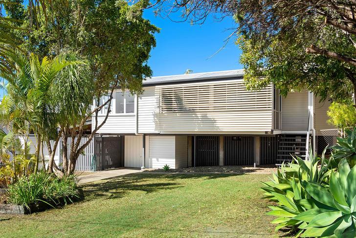24 Thurlby Street, Upper Mount Gravatt 4122, QLD House Photo