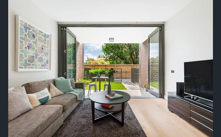 11/41 Wrights Road, Drummoyne 2047, NSW Apartment Photo