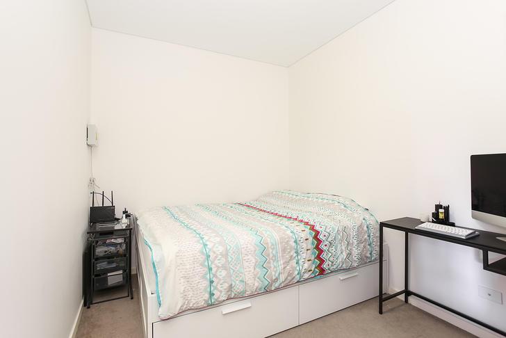 206/8 Avondale Way, Eastwood 2122, NSW Apartment Photo