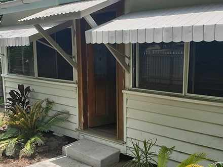 22 Myall Street, Cooroy 4563, QLD House Photo