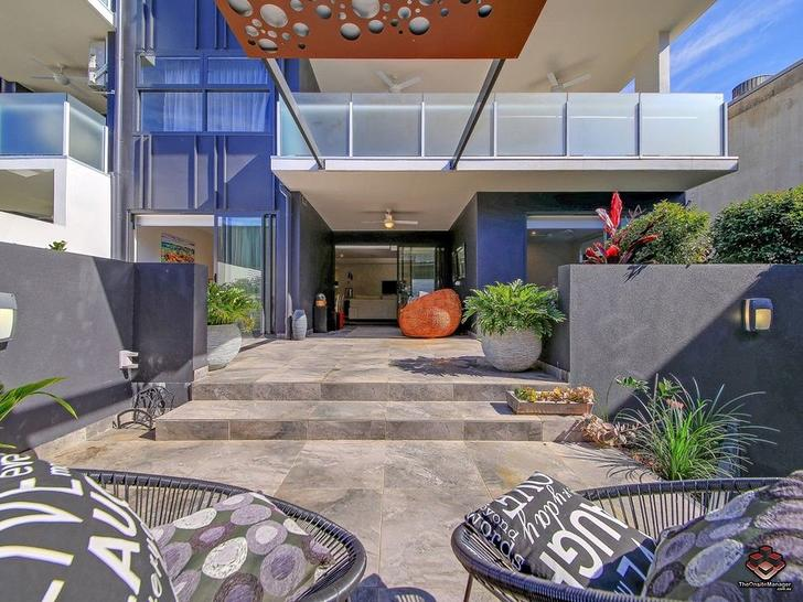 ID:3883665/38 Love Street, Bulimba 4171, QLD Apartment Photo