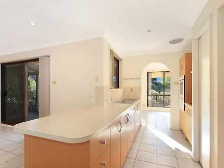 37 Plumwood Crescent, Cordeaux Heights 2526, NSW House Photo
