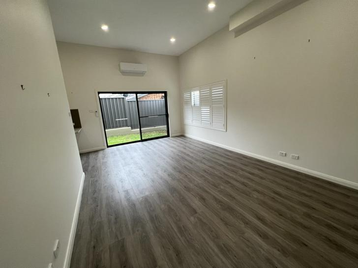 1/90A Acacia Avenue, North Lambton 2299, NSW Townhouse Photo