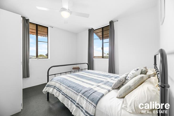 8/69 Herston Road, Kelvin Grove 4059, QLD Unit Photo