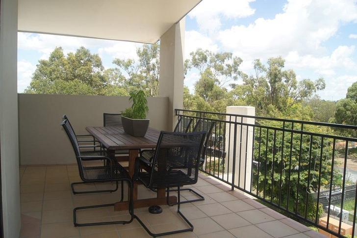 24/13 Vectis, Norman Park 4170, QLD Unit Photo