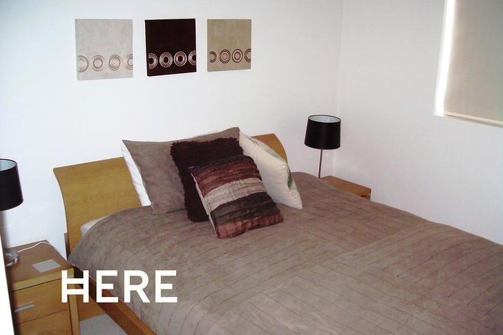 78/375 Hay Street, Perth 6000, WA Apartment Photo