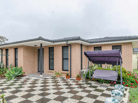 20A Balgownie Road, Prestons 2170, NSW House Photo