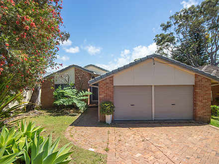 4 Poplars Avenue, Bateau Bay 2261, NSW House Photo