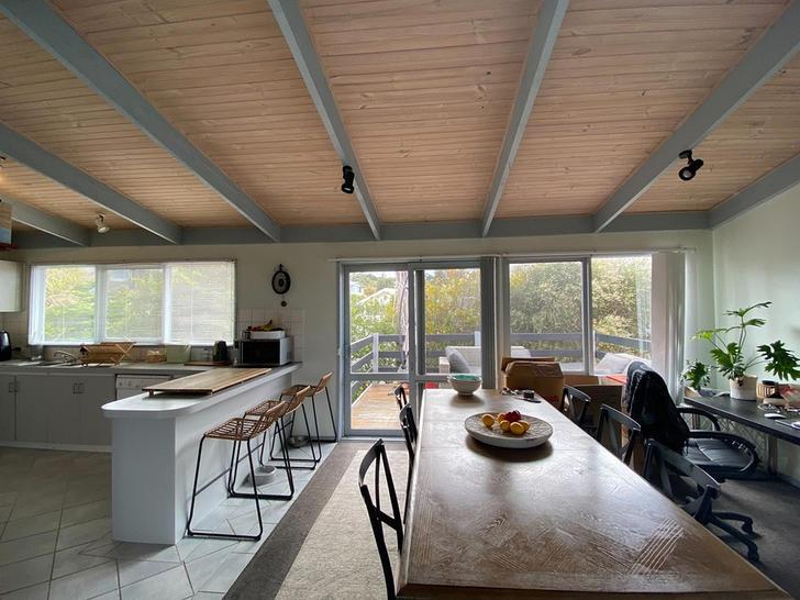 15 Strathmore Drive, Jan Juc 3228, VIC House Photo