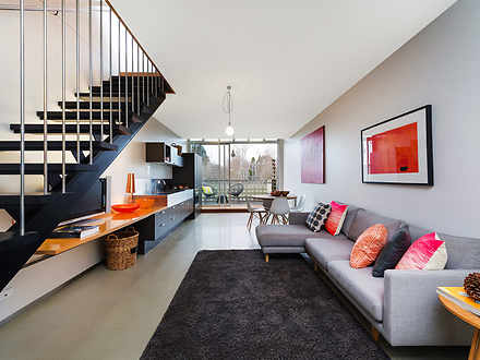 9/91 Wellington Street, St Kilda 3182, VIC Apartment Photo