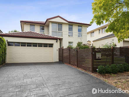 45 Henry Street, Doncaster 3108, VIC House Photo