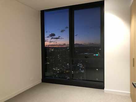 3203/88 Church Street, Parramatta 2150, NSW Apartment Photo
