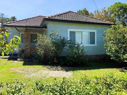 9 Cowan Road, Mount Colah 2079, NSW House Photo