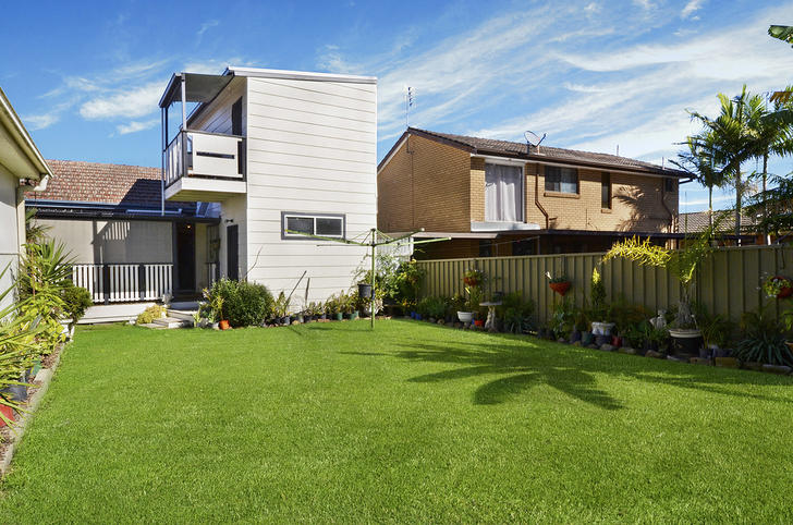 41 Mary Street, Gorokan 2263, NSW House Photo