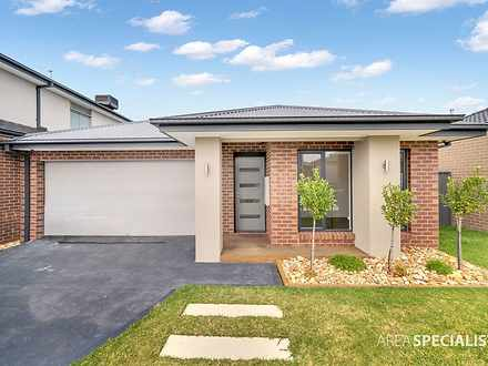 56 Adriatic Circuit, Clyde 3978, VIC House Photo