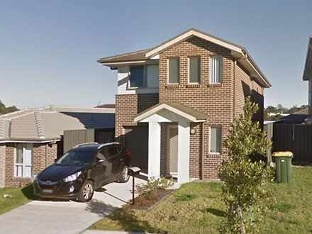 6 Nelson Grove, Woongarrah 2259, NSW House Photo