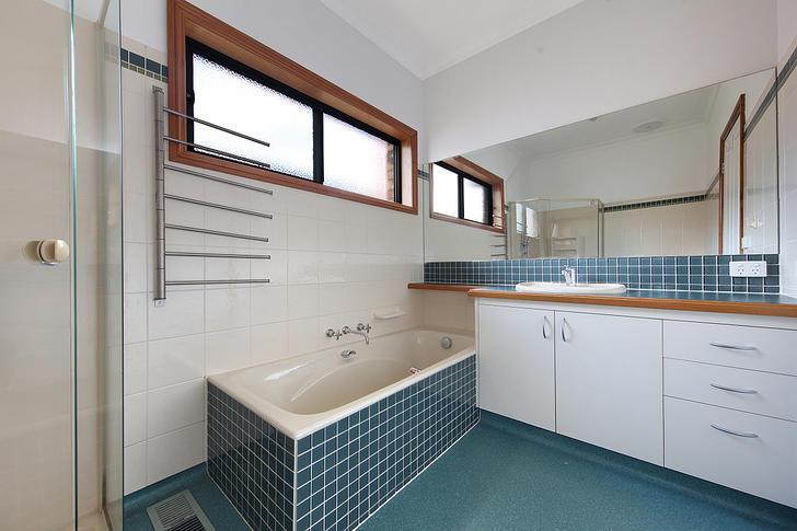79 Mortimore Street, Bentleigh 3204, VIC House Photo