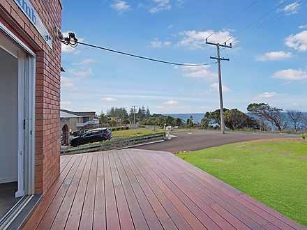 1/99 Pacific Drive, Port Macquarie 2444, NSW Unit Photo