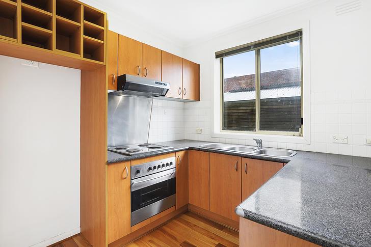 5/41 Ballantyne Street, Thornbury 3071, VIC Apartment Photo