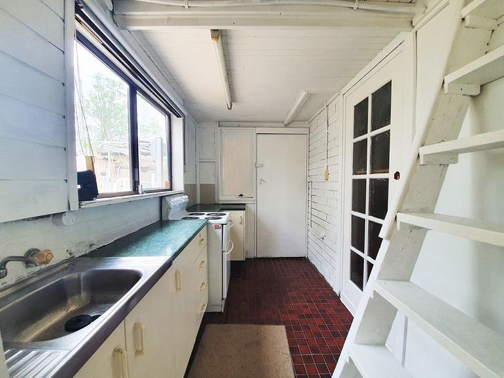 20A Bannockburn Avenue, St Andrews 2566, NSW Flat Photo
