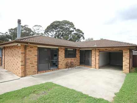 5 Housman Street, Wetherill Park 2164, NSW House Photo