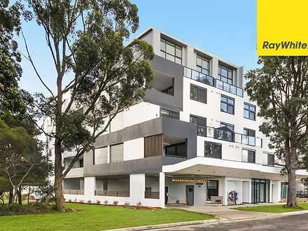 23 Weyland Street, Punchbowl 2196, NSW Unit Photo