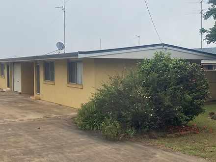 1/386 Bridge Street, Toowoomba 4350, QLD Unit Photo