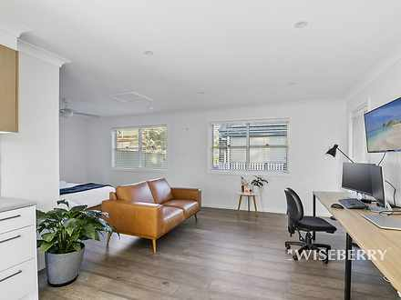 41A Mary Street, Gorokan 2263, NSW House Photo