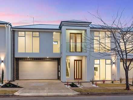 2B Mornington Avenue, Plympton 5038, SA House Photo